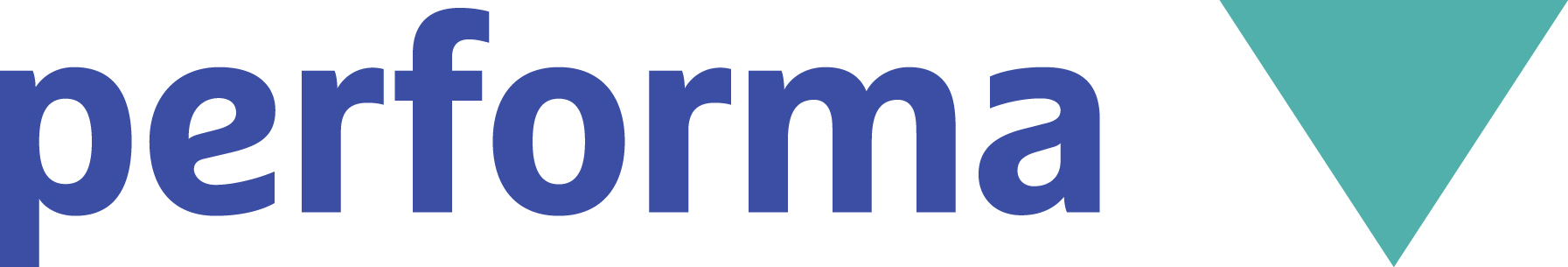Logo_Performa