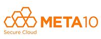 META10-Logo-bg-white.png