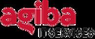 Agiba_Logo_rgb_Claim_rechts.png