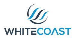 whitecoast-01