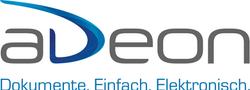 ADE_Logo_Redesign_Tagline_4c_RZ