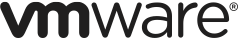 VMW_09Q3_LOGO_Corp_K