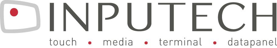 Inputech logo_neu_10_2010