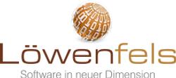 Löwenfels_Logo_farbig