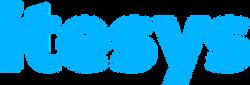 Logo_Itesys_300dpi