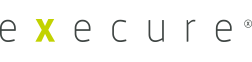execure customer_logo