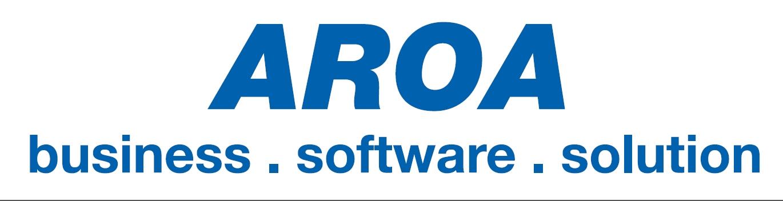 AROA_120525_Logo_Neu_400