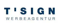 TSIGN_Logo blau.pdf