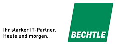bechtle_logo-mit-claim.png