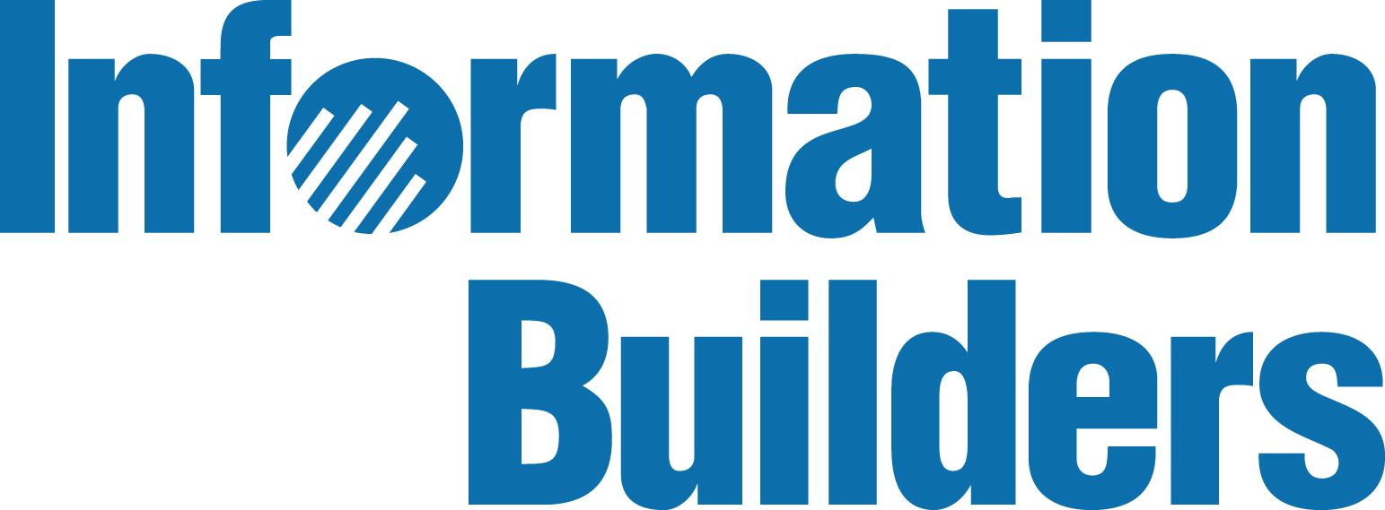 Logo_IB_3015_rgb_high