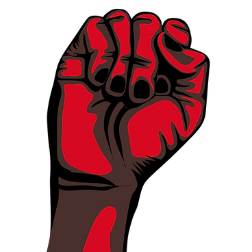 red fist (1).png