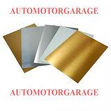 aluminium sheets.jpg