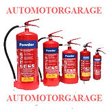 Powder-Extinguishers-300x300.jpg