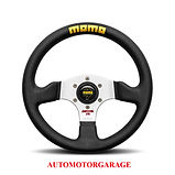 MOMO STEERING WHEEL.jpg