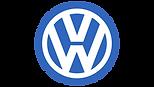 Volkswagen-logo-1978-1920x1080.png