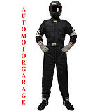 double-layer-racing-suit-500x500.jpg
