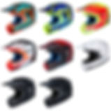 motocross helmets.jpg
