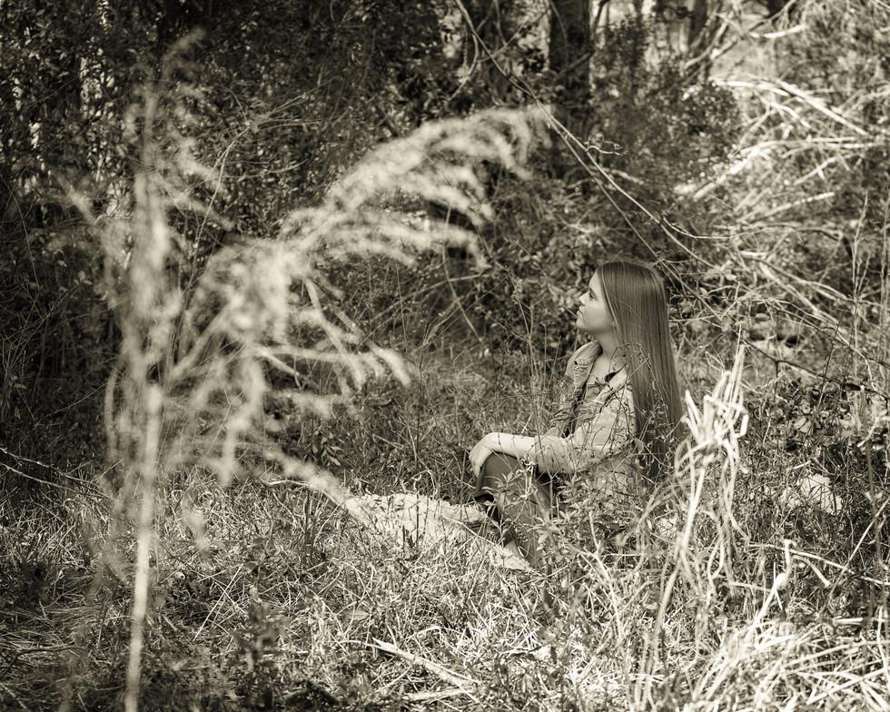 191702Samantha-142sp.jpg