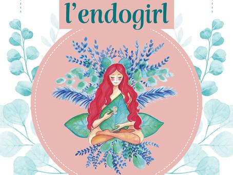 """Mon livre """"Guide pratique de l'endogirl"""" sort chez Améthyste Editions !"""