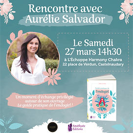 VISUEL ENDOGIRL AMANDINE SIMON RS.jpg