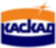 Каскад логотип.jpg