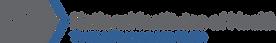 NIH_Master_Logo.png