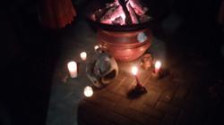 fireceremony 4