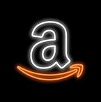 Amazon-Neon-App-Icon.png
