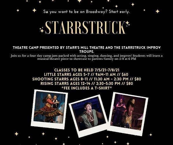 Copy of StarrStruck.jpg