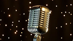shiny-vintage-microphone-old-classic-foo