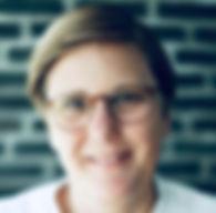 2019_KarinSchlüter8.jpg
