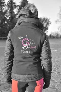 veste coach 2