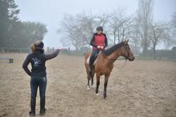 Photo coaching 2