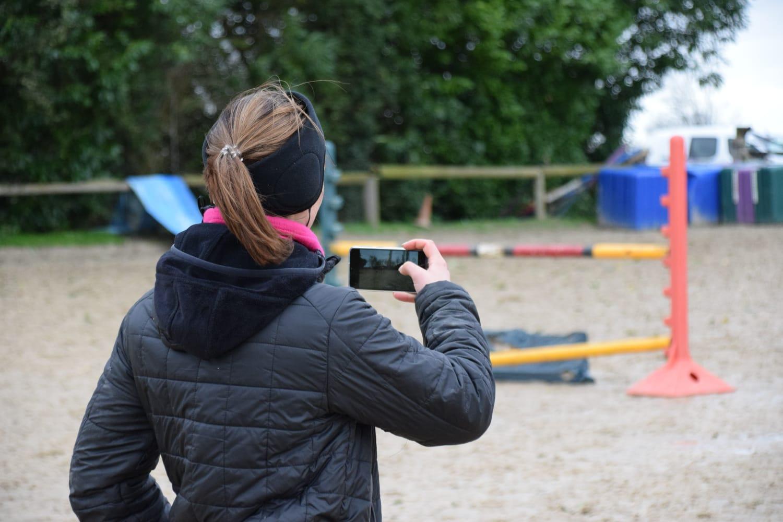 Photo coaching 3