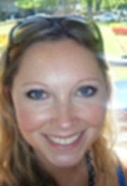 Christina Moore Public Relations PR