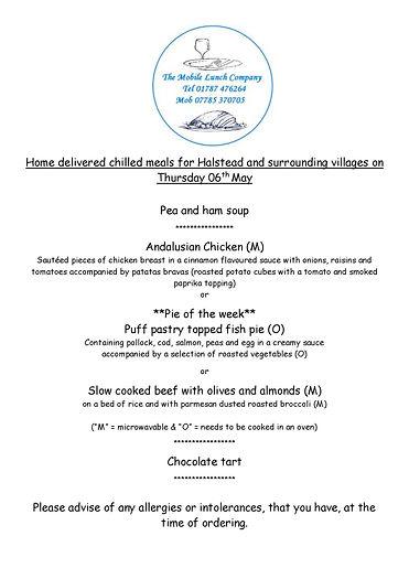 21-05-06 Lunch delivered Halstead.jpg