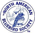 nabs logo blue 2.jpg