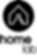 logo-home-lab-design