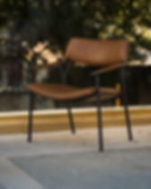 poltrona-luiza-4.jpg