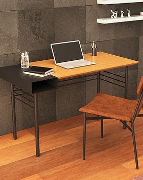 Escrivaninha Valen 2.jpg