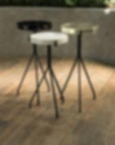 mesas-garra-conjunto.jpg