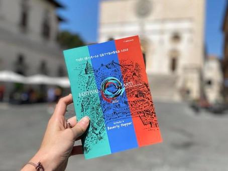 Spazio Thetis ospita la tappa conclusiva del Festival delle Arti
