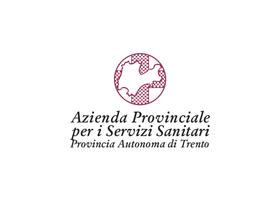 Azienda provinciale per i Servizi Sanitari della Provincia autonoma di Trento