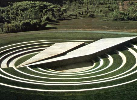 A L'Aquila il concerto inaugurale del Festival delle Arti 2020