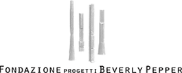 fondazione-BEVERLY-PEPPER-logo-mobile.pn