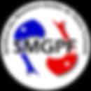 Logo SMGPF-gr-definition.png