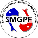 Logo SMGPF-gr-definition.png