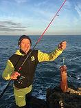 Moniteur guide de pêche sur Saint-Malo.JPG