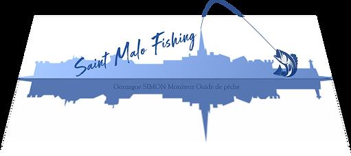 Moniteur guide de pêche Saint-malo 2.png