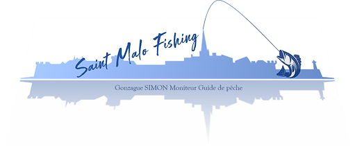 Moniteur guide de pêche Saint-Malo.png